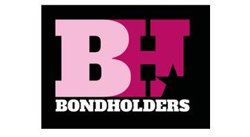 Derby Bondholder
