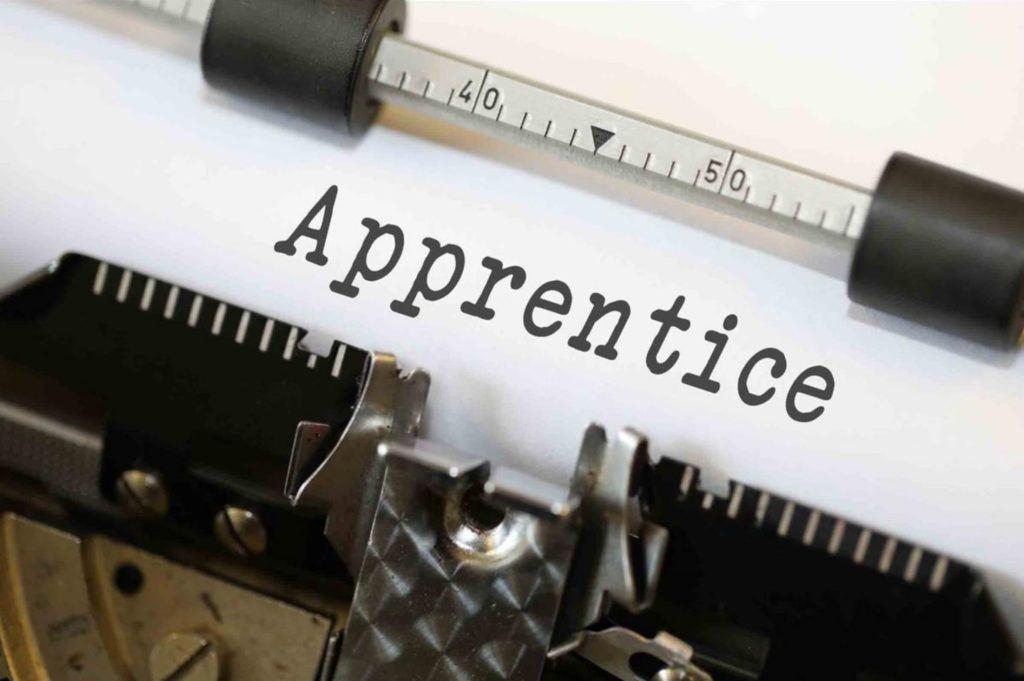 PDP_Apprenticeship