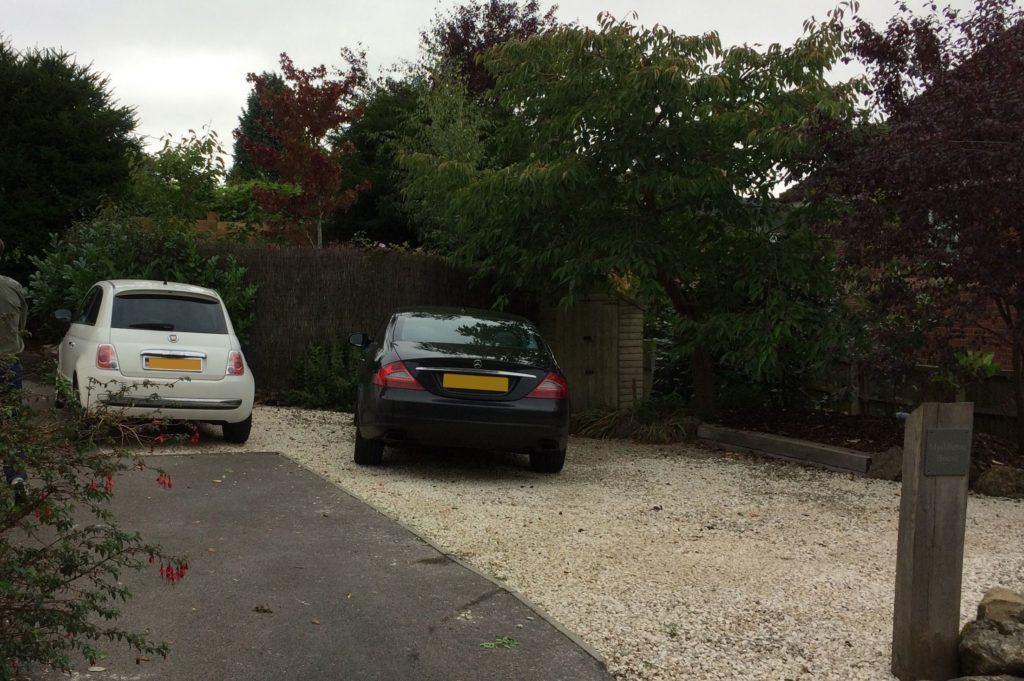 PDP_Ashbourne Car Port Appeal