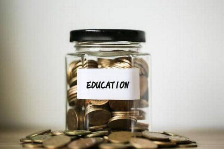 PDP_Education Costs