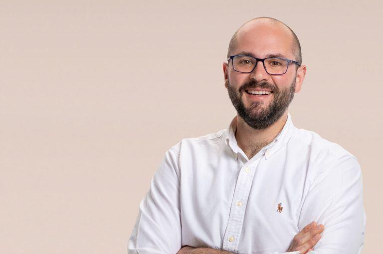 PDP_Fernando Collado Lopez